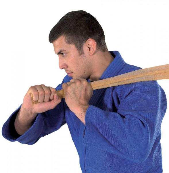 DANRHO Judo Tube 190 cm