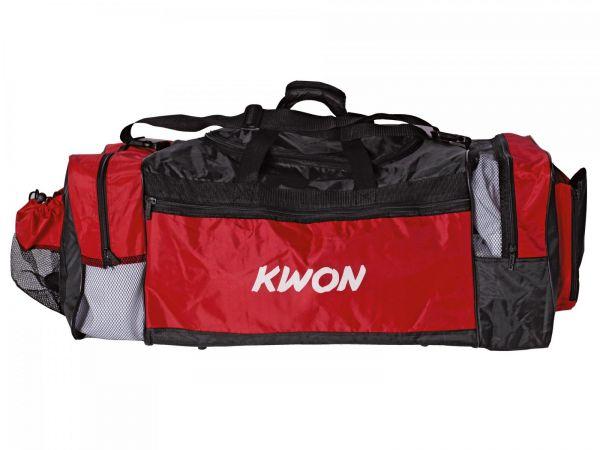 Kwon Taekwondo Tasche Evolution