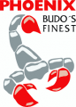 Budo`s Finest