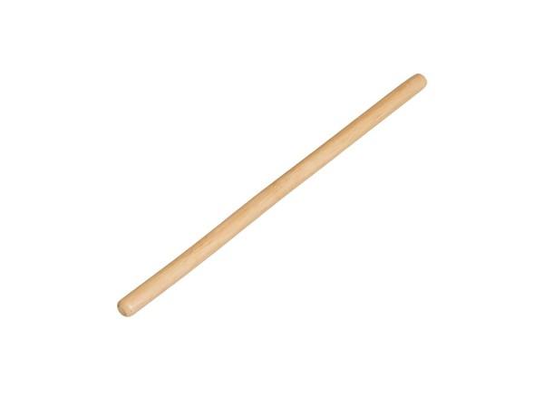 66 cm JuSports Kampfstock aus geschälter Bambus