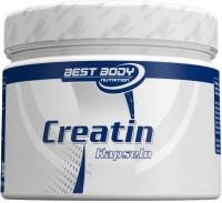 Best Body Nutrition Creatin Kapseln, 200 Kapseln Dose
