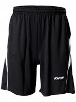 KWON Fitness-Shorts