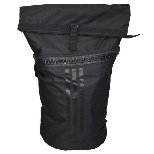 ADIDAS Tasche Martial Arts schwarz-weiß