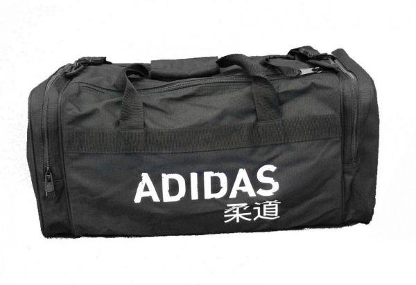 Adidas Trainingstasche Sport Team Bag Judo Combat