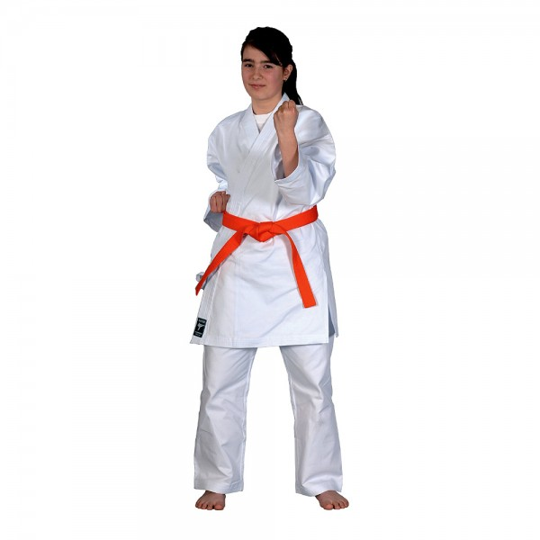 KAITEN Kodomo 9oz Allround Karateanzug für Kinder