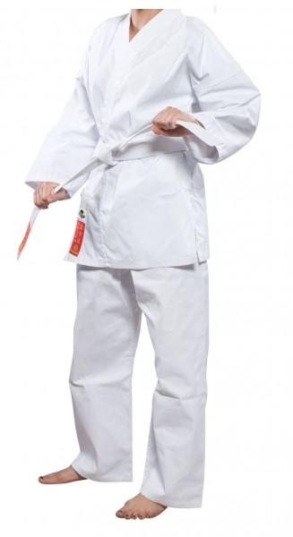 HAYASHI Heian Allround Karategi für Kinder