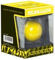 PAFFEN SPORT RE.BALLION Advanced