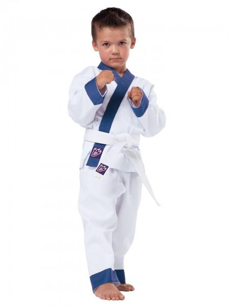 Drachenkralle Kids Judogi für Kinder