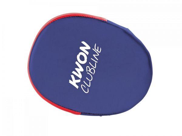 KWON ClubLine Kinder Handpratze Color