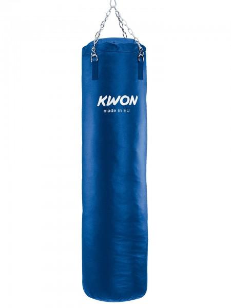 KWON gefüllter Sandsack Europa (150 cm)