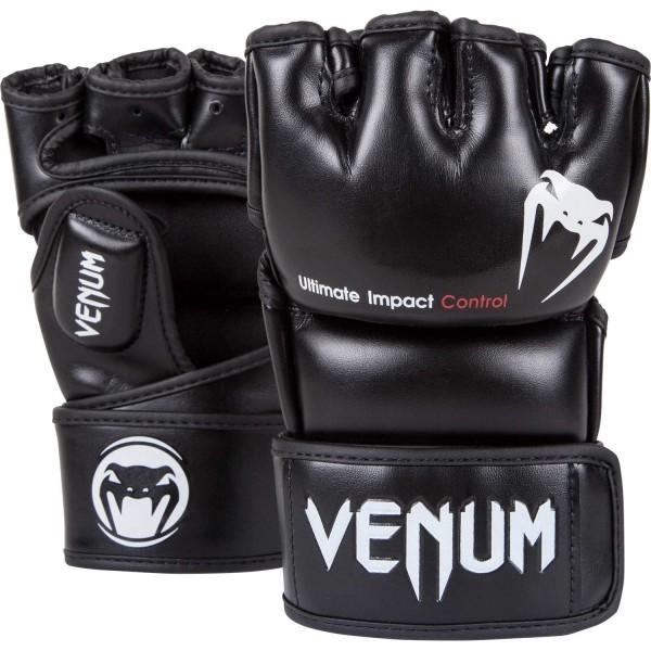VENUM MMA Handschuhe Impact (4oz)