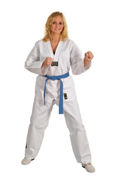 Ju-Sports Taekwondoanzug Pro