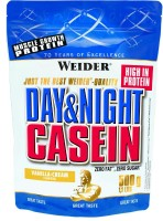 Joe Weider Day and Night Casein, 500 g Beutel