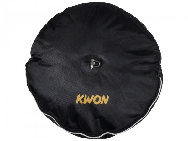 KWON Bodenanker für Doppelendball