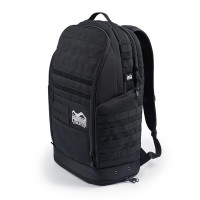 "PHANTOM ATHLETICS Rucksack Backpack ""Tactic"""