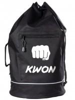 KWON Seesack