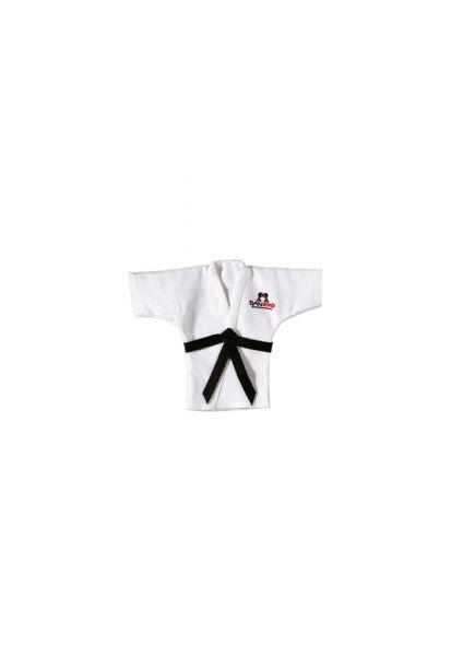 DANRHO Doll Jacket, in versch. Motiven Karate