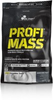 Olimp Profi Mass Weight Gainer, 1000 g Beutel