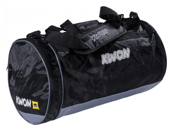KWON Sporttasche Action Bag Medium