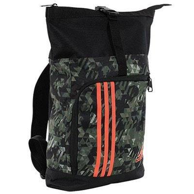SPORT BAG ADIACC041C-L  1