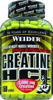 Joe Weider Creatine HCL, 150 Kapseln Dose