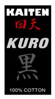 KAITEN Kuro