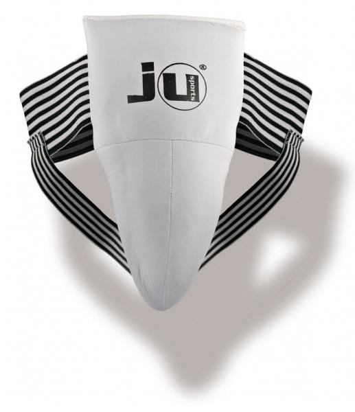Ju-Sports Tiefschutz - Mamoru B-Ware