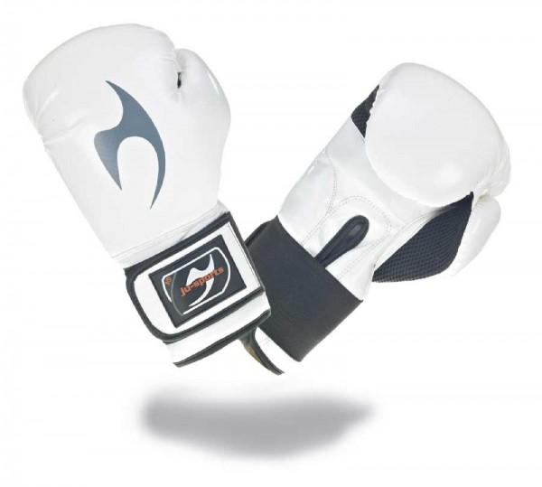 Ju-Sports Boxhandschuh Allround quick aircomfort