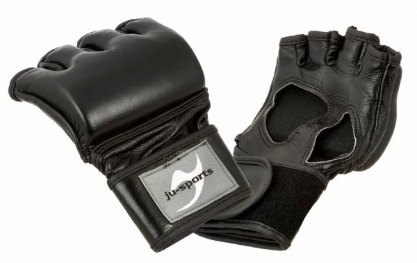 Ju-Sports Handschutz Freefight