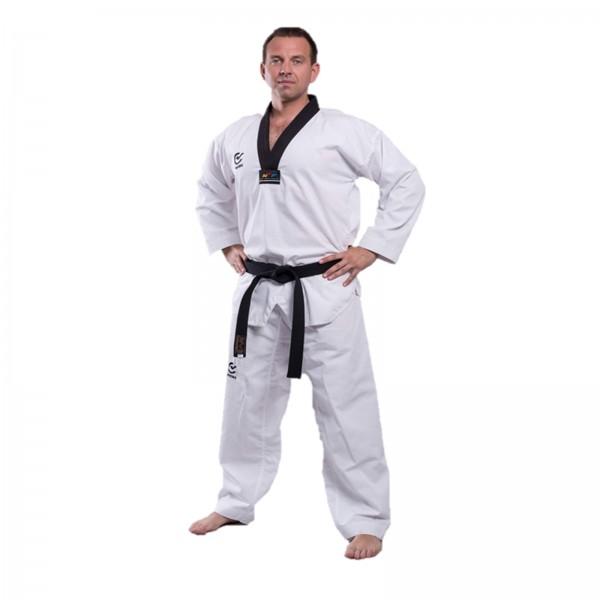 WACOKU Competition Taekwondo Anzug WTF