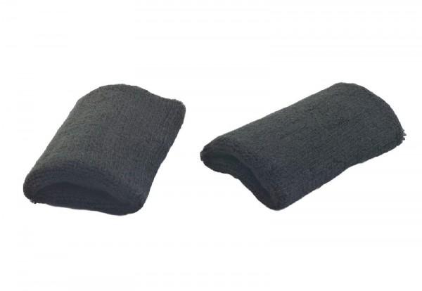 Ju-Sports Kettlebell Wristlet / Handgelenkschutz