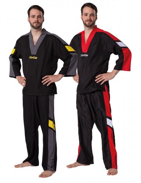 KWON Kickboxanzug Compete