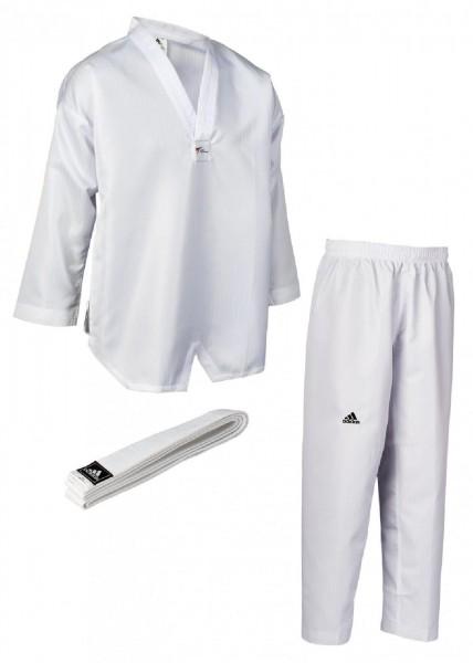 adidas Taekwondoanzug, Adi Start II Eco ADITS01K