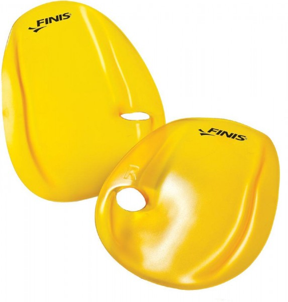 Finis Agility Paddle Small (1.05.145.04)