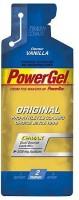 PowerBar Powergel Original, 24 x 41 g Beutel