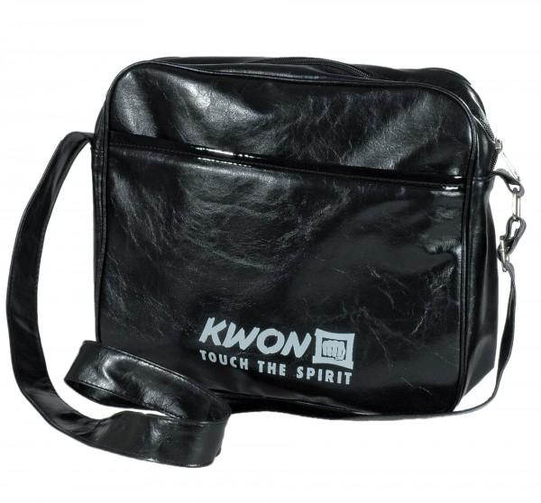 Sporttasche Schultertasche groß ca. 35 x 30 x 8 cm