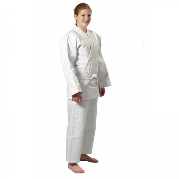 Ju-Sports Judoanzug Training Extra