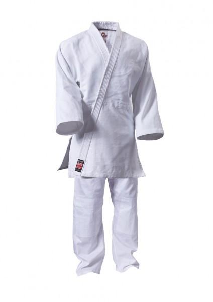 DANRHO Kinder Judoanzug Dojo-Line