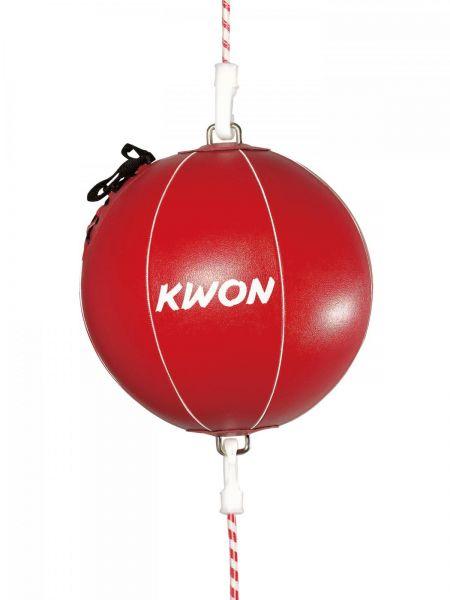 Punchingball KWON Kunstleder