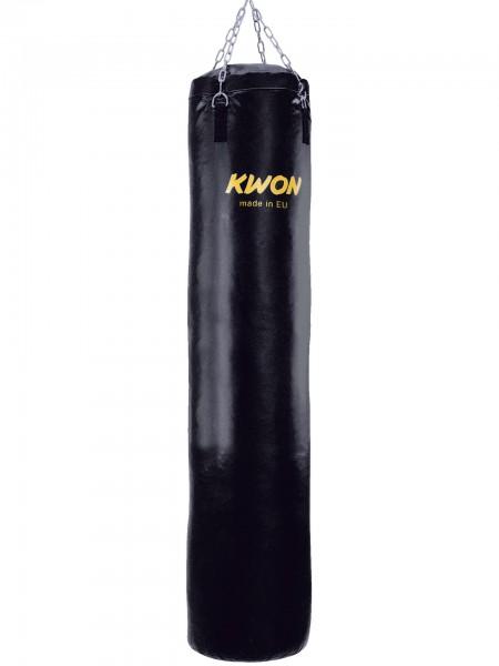 KWON Boxsack Standard 180 cm gef/üllt