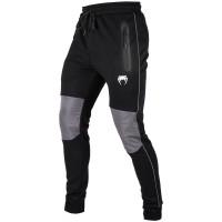 "VENUM Jogging Pants ""Laser"" - Black"
