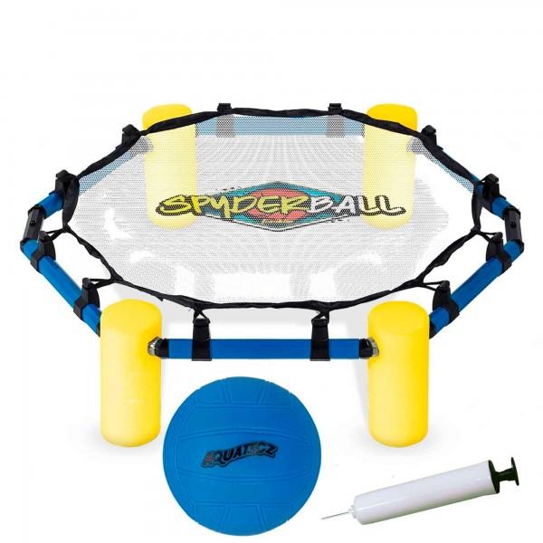 Franklin AquaticzTM Spyderball