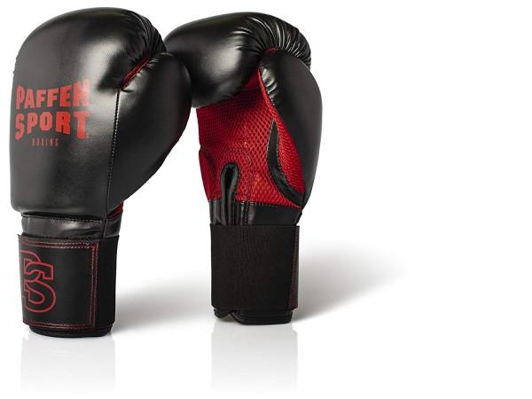 PFAFFEN SPORT Damen Boxhandschuhe Mesh