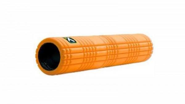 Trigger Point Foam Roller The Grid 2.0, 66cm Länge
