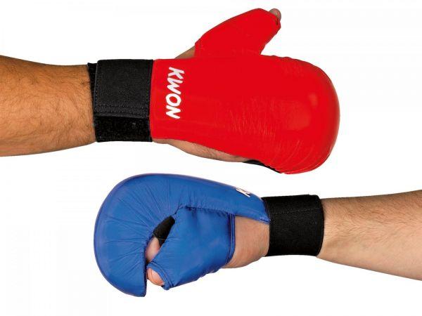 Karate Handschützer alle Farben