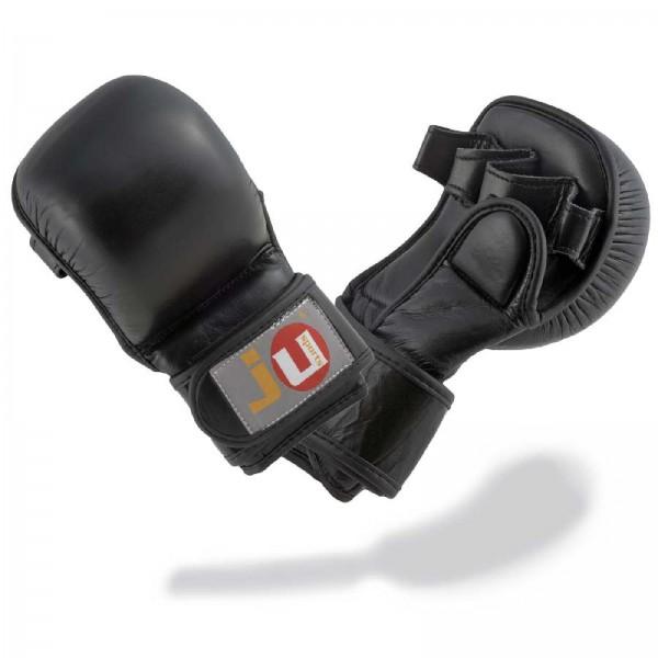 Ju-Sports Freefight Handschuh Sparring