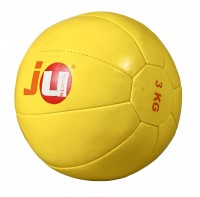 Ju-Sports Medizinball
