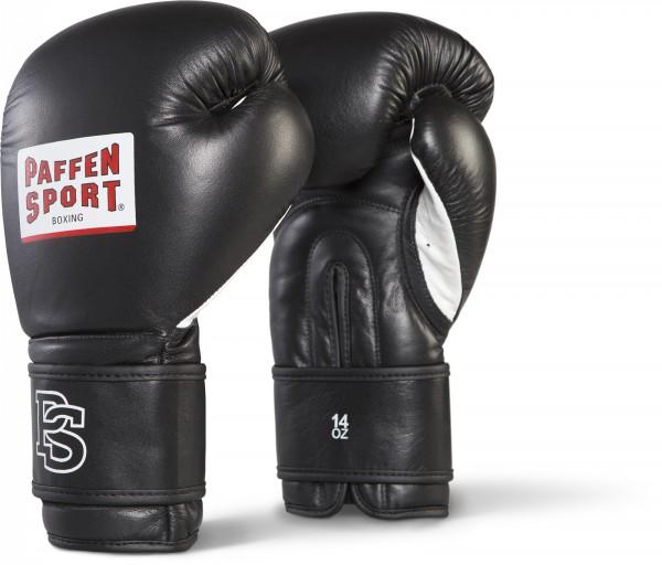 PAFFEN SPORT Star III Boxhandschuhe für das Sparring