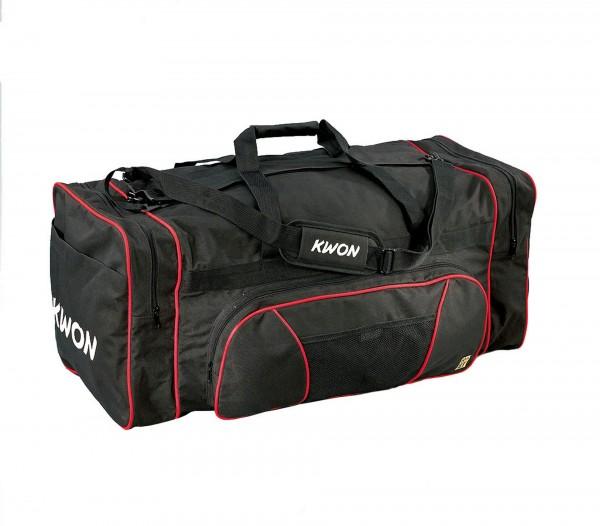 KWON Sporttasche X-Large