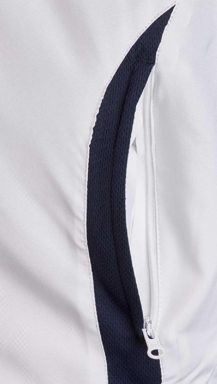 Teamwear Element C2 Jacke schwarzrot   Jacken   Team Wear